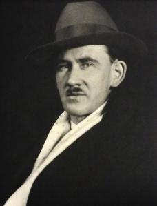 A.J. Casson